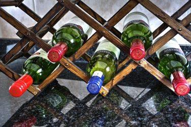 Botelleros Baratos. Te ayudamos a comprar el mejor