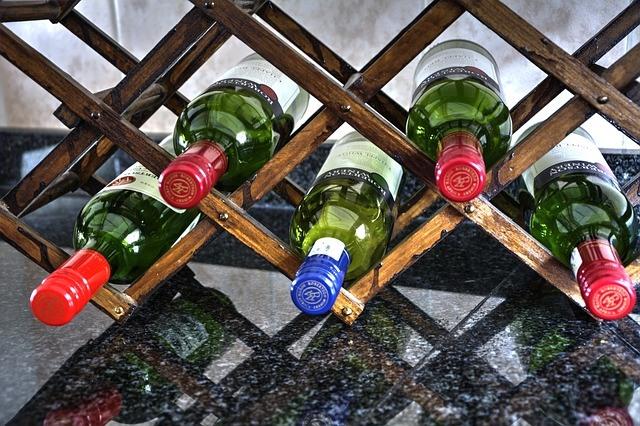 botelleros baratos